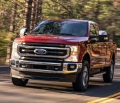 2021 Ford Ranger Photos Images Concept Pics Price Range Super Duty
