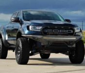 2021 Ford Ranger Raptor Australia Raptor Specs Engines Fx4 Raptor Price