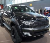 2021 Ford Ranger Specs Colors Diesel Engine Pickup