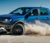 2021 Ford Ranger Truck Mpg For Sale Review Lariat
