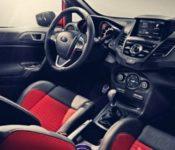2021 Ford Thunderbird For Sale Car