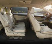2021 Honda Odyssey Elite Redesign Rumors