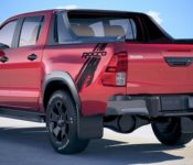 2021 Nissan Frontier Google Pictures Mpg Manual Transmission