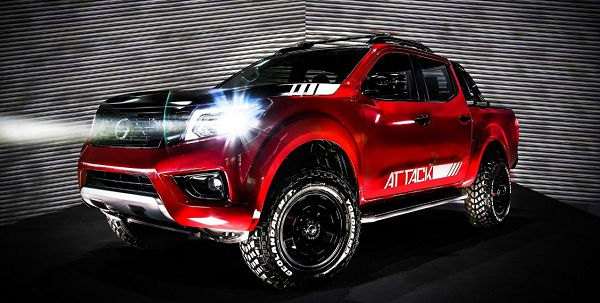 2021 Nissan Frontier Crew Cab Forum Spy Shots King Cab