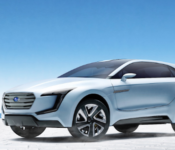 2021 Outback Reviews And Ratings Pictures Towing Capacity