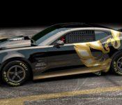 2021 Pontiac Trans Am Blue Hp Price Images For Sale
