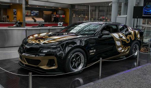 2021 Pontiac Trans Am Fake Hoax Release Date And Price