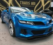 2021 Pontiac Trans Am For Sale In Birmingh Google Cost Specs