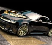 2021 Pontiac Trans Am Hp New Firebird Price