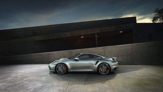 2021 Porsche 911 Carrera Gts Targa Gts Speedster Gt2 Rs Review Spirotours Com
