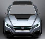 2021 Subaru Wrx Sti 0 60 Black Motor Price