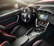 2021 Toyota Celica Release Date Photos