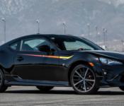 2021 Toyota Gt 86 Convertible Google