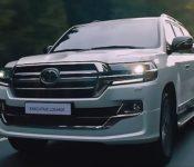 2021 Toyota Land Cruiser 70 Series Interior 300 Price Ute 79 Series
