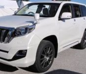2021 Toyota Land Cruiser Images 200 Colors Specs
