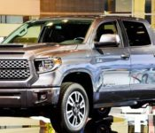 2021 Toyota Tundra Images Motors Photos Update Concept
