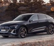2021 Audi Q5 Nya Nowe Nueva Premium Filter All Weather