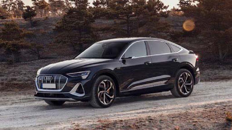 2021 Audi Q5 Nya Nowe Nueva Premium Filter All Weather ...