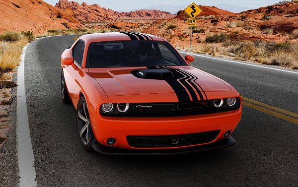 2021 Dodge Challenger Srt Hellcat 2019 In India Configurator Demon