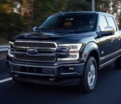2021 Ford F 150 Svt Raptor 2014 Accessories For Sale