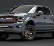 2021 Ford F 150 Xlt