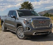 2021 Gmc 1500 Sierra Denali 2017 Towing Capacity Accessories