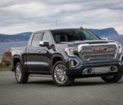 2021 Gmc 1500 Sierra Denali And Price Book Value Fuel Tank