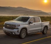 2021 Gmc 1500 Sierra Denali Interior For Sale 2020 Engine
