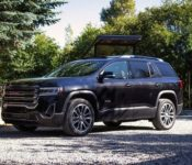 2021 Gmc Acadia 2019 Reviews 2017 Lease