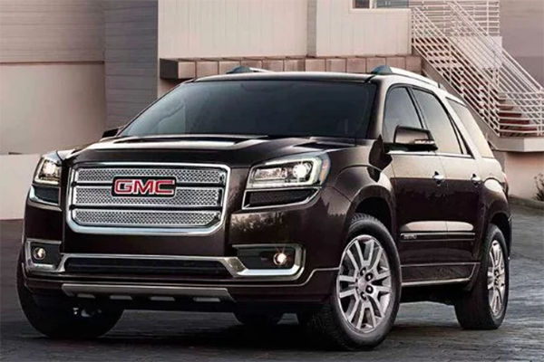 2021 gmc acadia can tow is 4 wheel drive cost - spirotours