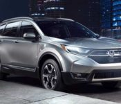 2021 Honda Passport 2019 Elite Lease Cost Brochure