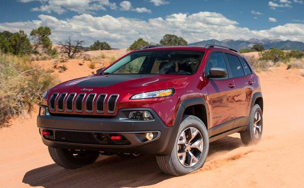 2021 jeep grand cherokee trailhawk  spirotours