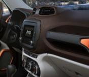 2021 Jeep Renegade Mudar Em Reviews 2019