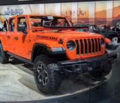 2021 Jeep Wrangler Price High Altitude 2 Door