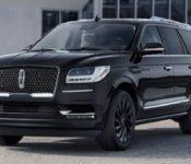 2021 Lincoln Navigator Release Date Diesel Doors Deals