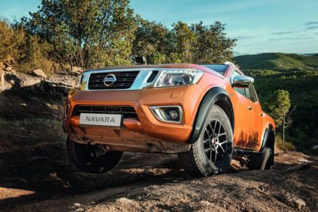 2021 Nissan Navara 2019 For Sale Specs Coming To