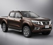 2021 Nissan Navara Interior Used Price Accessories