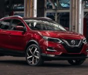 2021 Nissan Rogue Sv Spy Shots Colors Reveal Rendering X Trail