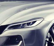 2021 Nissan Silvia S16 Design