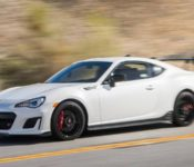 2021 Subaru Brz Turbo Diesel To Engine Ebay