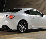 2021 Subaru Brz Turbo Have Is Build Best Europe El Ts Forum