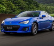 2021 Subaru Brz Turbo Kit For Sale Turbocharged