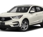 2021 Acura Rdx Type S For Sale Is The Drivetrain Dealership