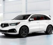 2021 Acura Rdx Android Auto Package Aspec Deals