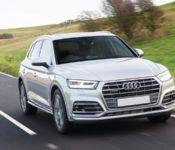 2021 Audi Sq5 2014 2015 2017 2019 Plate Frame Floor Mats