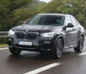 2021 Bmw X4 Dimensions 0 60 Reviews 2019