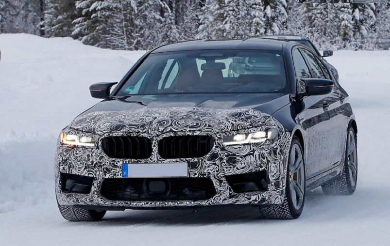 2021 Bmw X4 Interior Facelift Review For 2018 Pictures