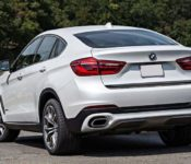 2021 Bmw X4 Price Deals Used 2016 G02 Key Cover Carbon
