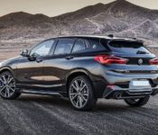 2021 Bmw X8 Colors Sport Coupe Black