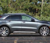 2021 Cadillac Xt4 2013 2014 2015 2016 Deals